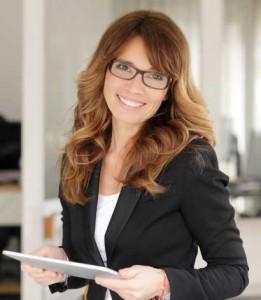 hiring a labor lawyer
