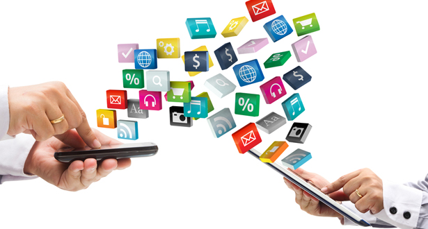 How Android Apps Are Making Business Process Easy?