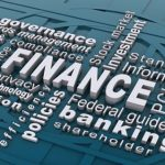 Basic And Important Facts About Finance
