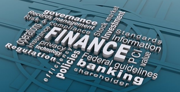 Get The Basic And Important Facts About Finance
