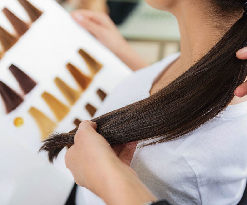 Essential Things to Know Before Buying Clip on Extensions