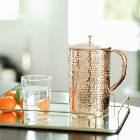 Excellent Reasons for Making Great Use of Alkaline Water Pitchers