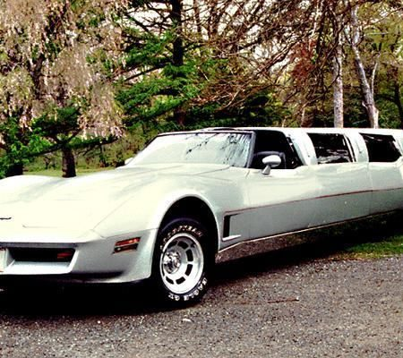 Importance of Doing Proper Research Before Renting a Limousine
