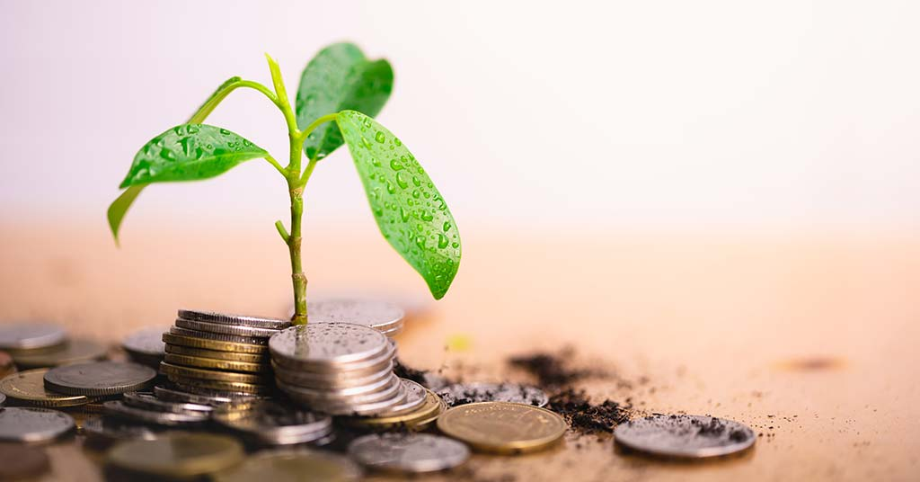 Select A Comfortable Premium Funding Service.