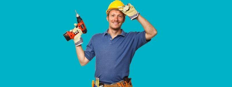 Hiring a True Professional Handyman Services.